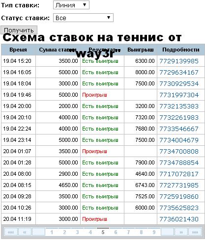 http://diz-cs.at.ua/_fr/2516/9413218.png