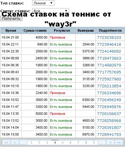 http://diz-cs.at.ua/_fr/2516/9477855.png