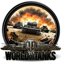 world of tanks 3d maps download